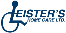Leister's Home Care LTD.